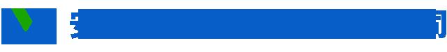 镀锌冲孔板_冲孔过滤筒_不锈钢冲孔板 - 安平县泽贤丝网制造有限公司